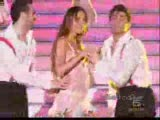 Nina moric-süper show!! view on izlesene.com tube online.