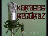 Disiplin a.k.a Krwtn feat. Enkaz-kalbim kriz view on viddler.com tube online.