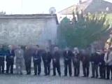 kurban bayramı - 2 - 27 aralık 2009