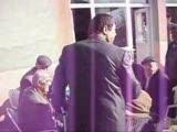 kurban bayramı(2009) 2. gün çorak köyü yemekli...