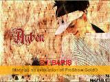ayben_(rap_ben�m_tek_sevgilim)