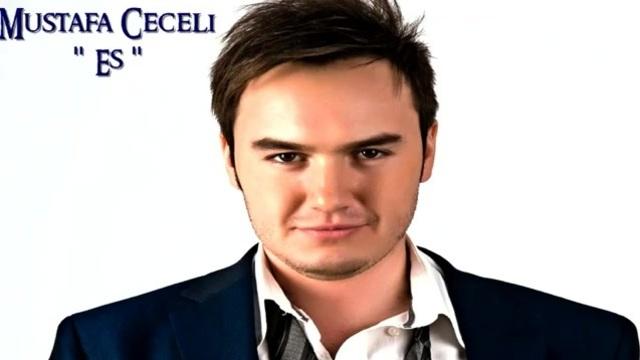 دانلود+آهنگ+جدید+ترکیه+ای