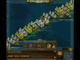 code perle seafight