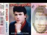 seyfullah-KEND� SES�M-KL�P