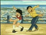 captain tsubasa 1.ve 2 bölüm anime view on viddler.com tube online.