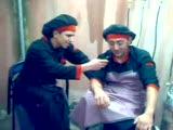 Kütahya aşçıları