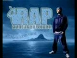 mc mc_ates �ark� m�zik rap mp 3