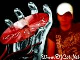 dj cot - sevdiqim ��in ( kumluca arabesk rap )