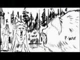 New Moon Werewolves (Kurtadamlar)