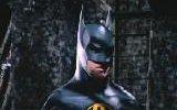 Batman Dönüyor