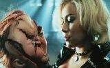 Chucky\'nin Gelini