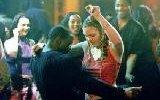 Bizim Dansımız