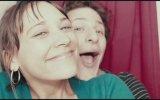 Celeste And Jesse Forever Fragmanı